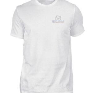 Denia Dogs Design - Herren Shirt-3