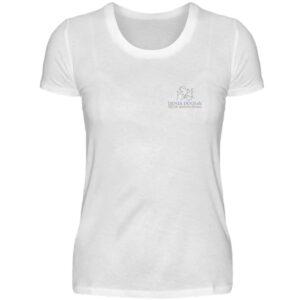 Denia Dogs Design - Damenshirt-3